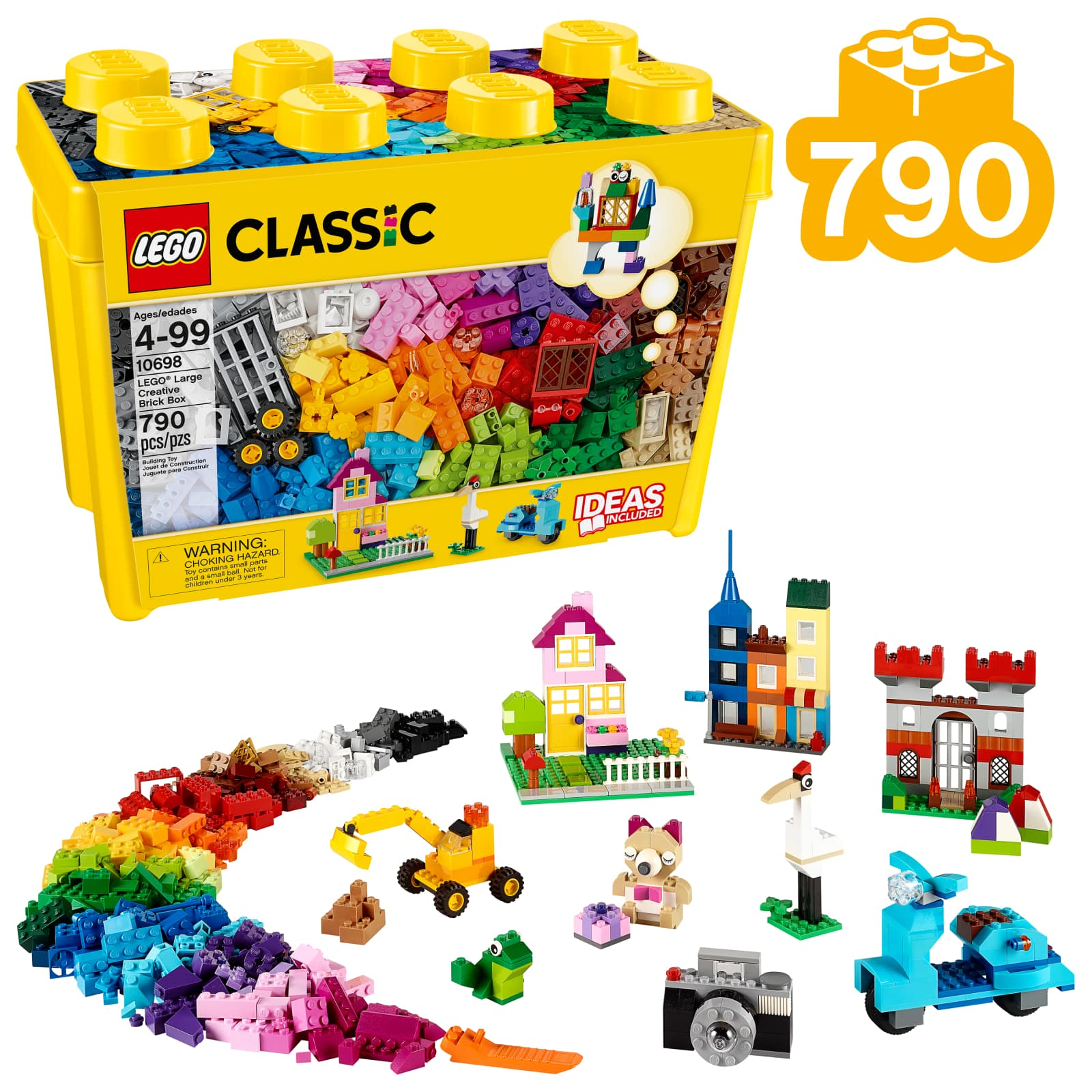 lego classic large creativity