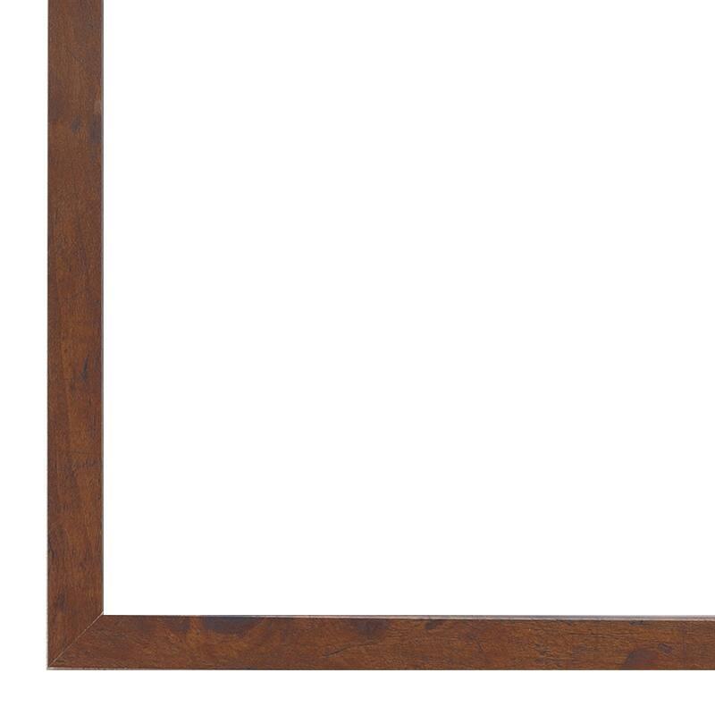 24x36 frames michaels