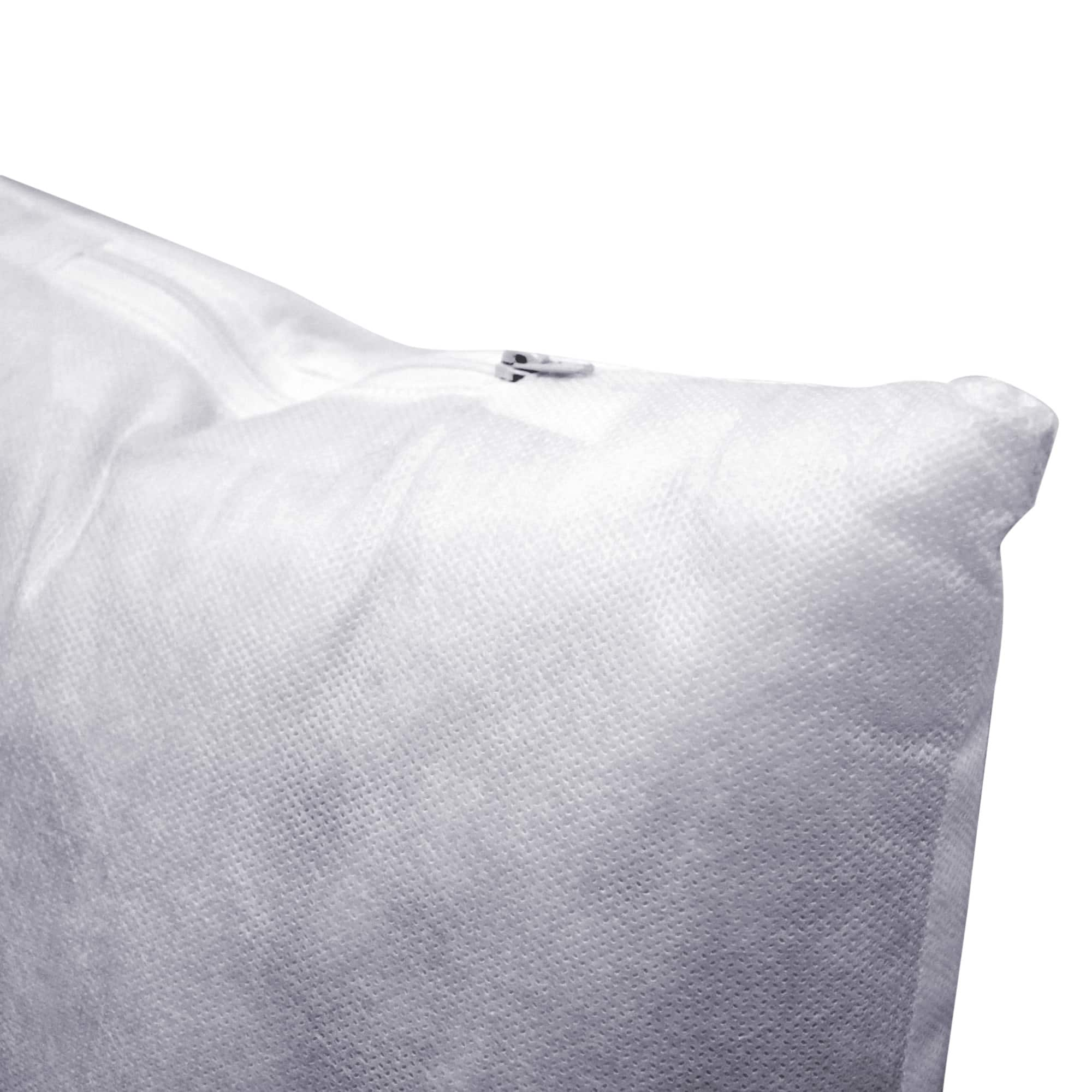 crafter s choice basic pillow form 16 x 16