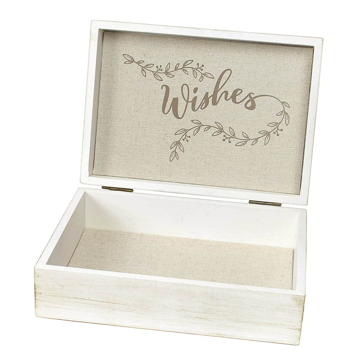 guest books keepsake items