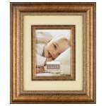 Bronze 11 X 14 Frame With Mat Home Collection By Studio Decor Michaels