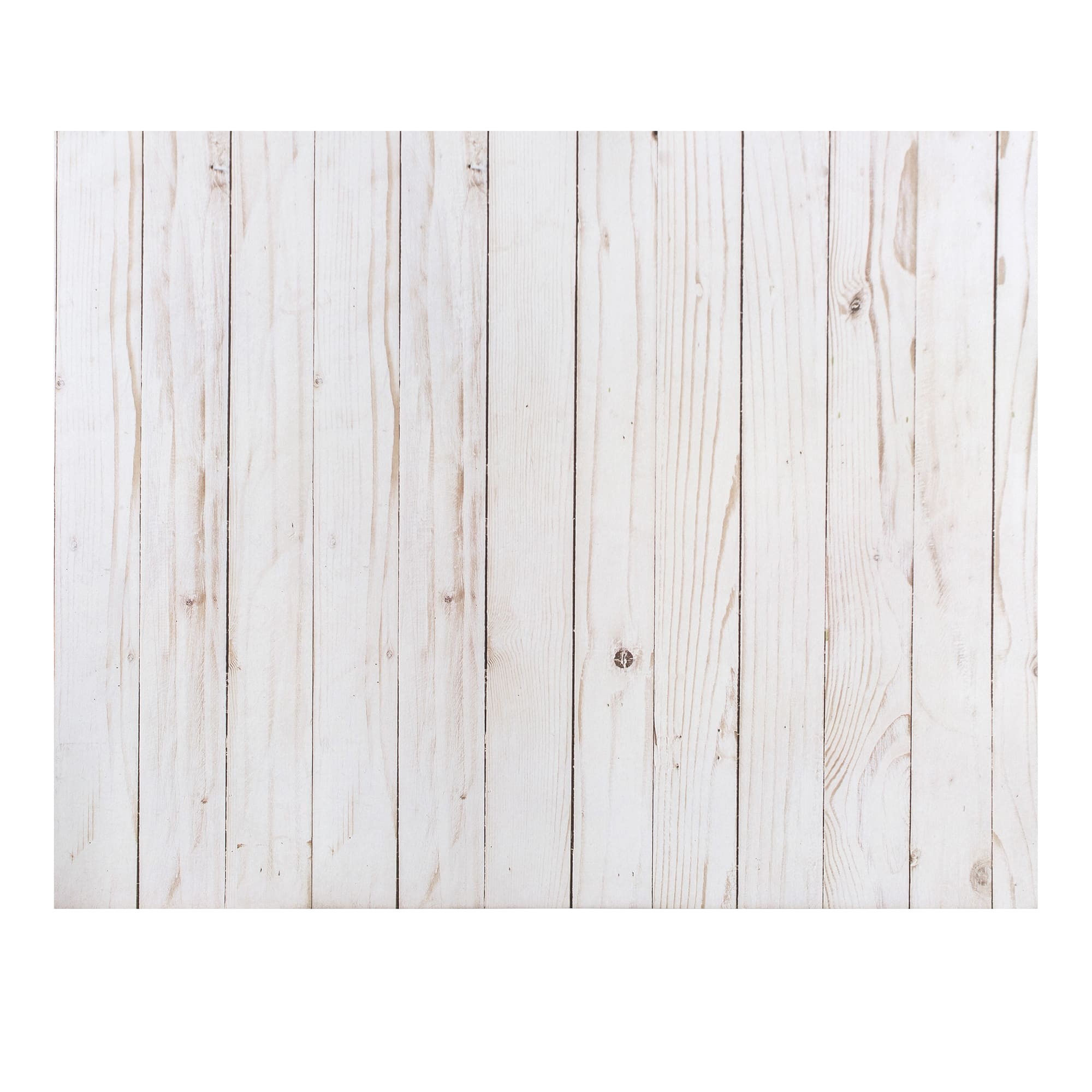 american crafts patterned poster board wood grain