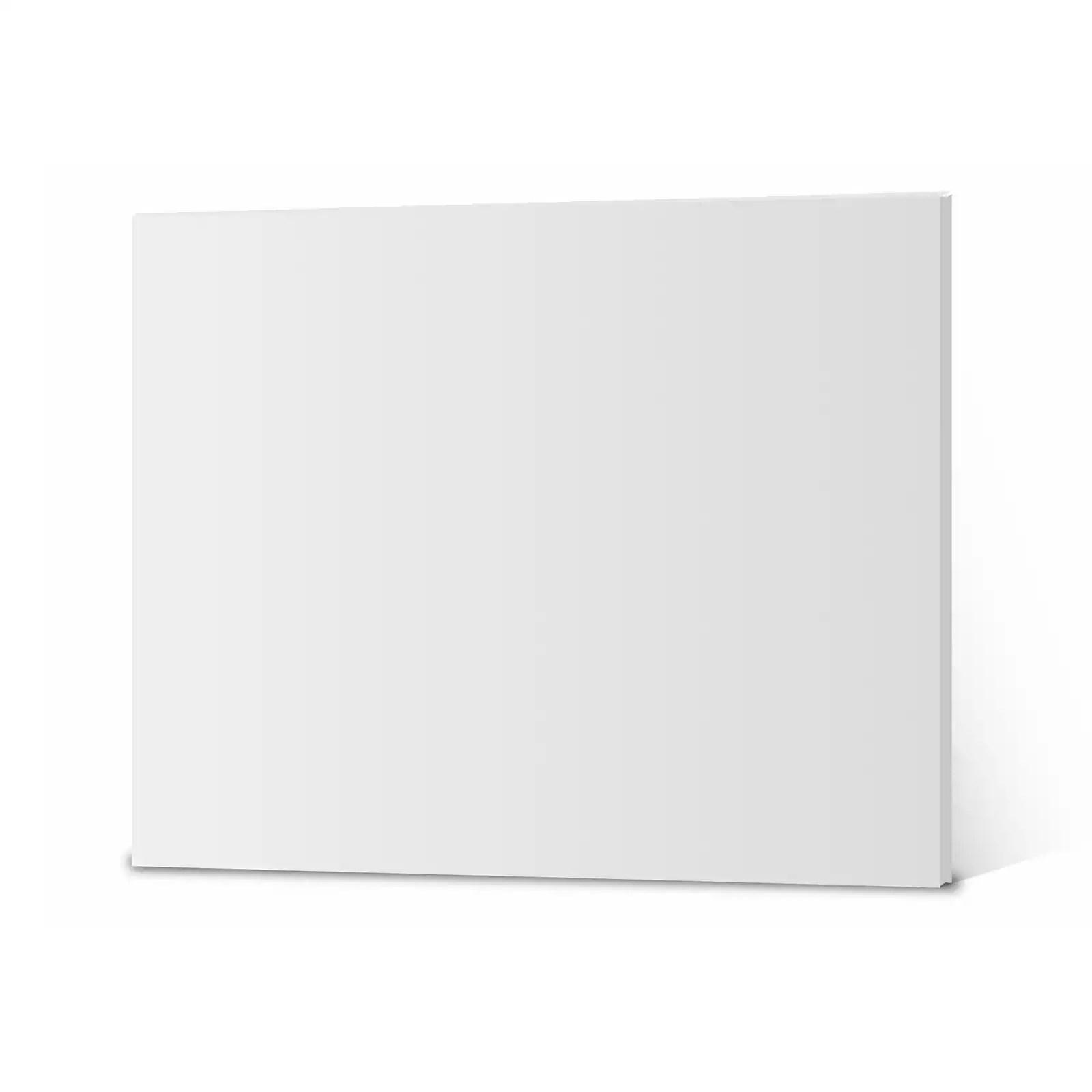 elmer s 1 2 foam board 20 x 30