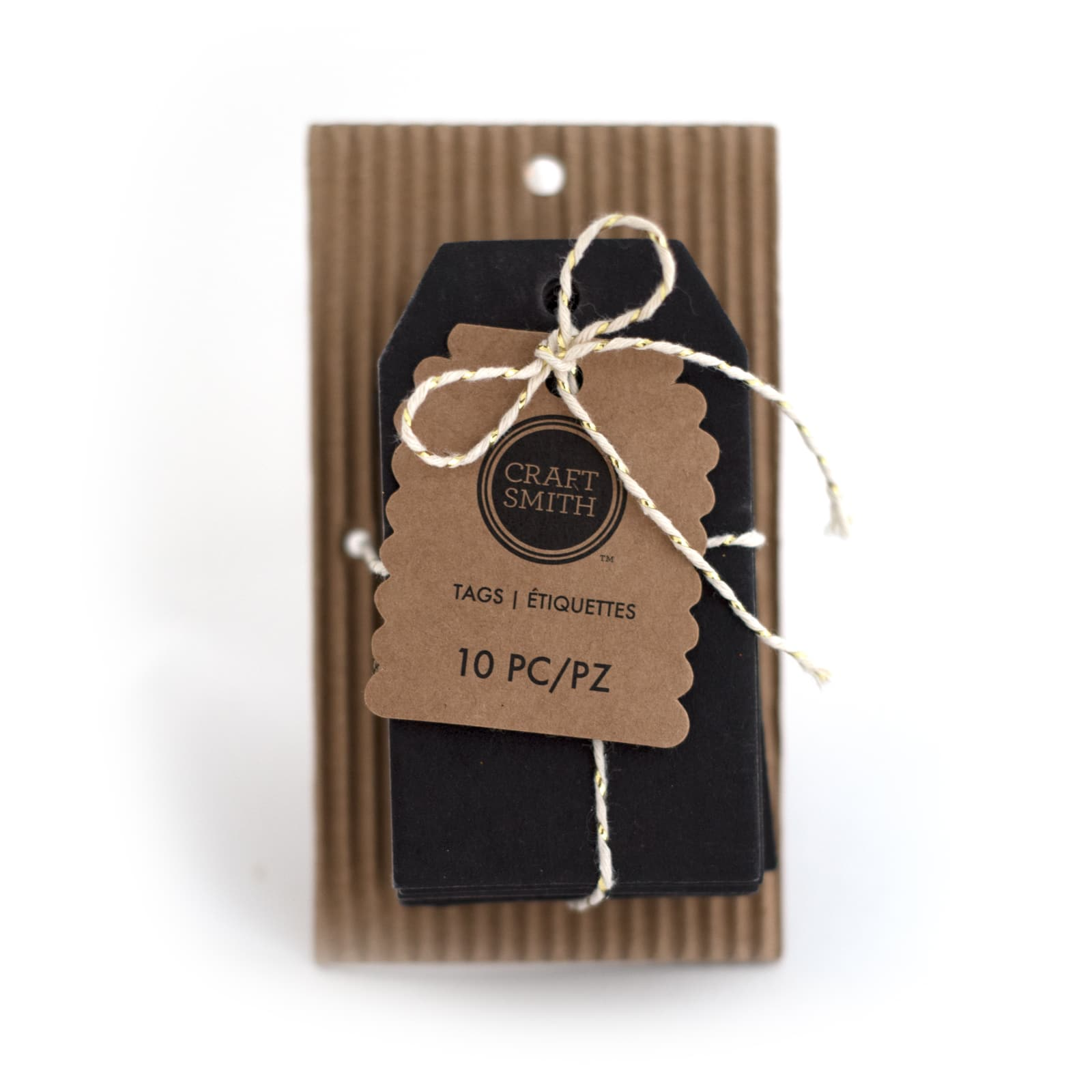 craft smith chalkboard tags