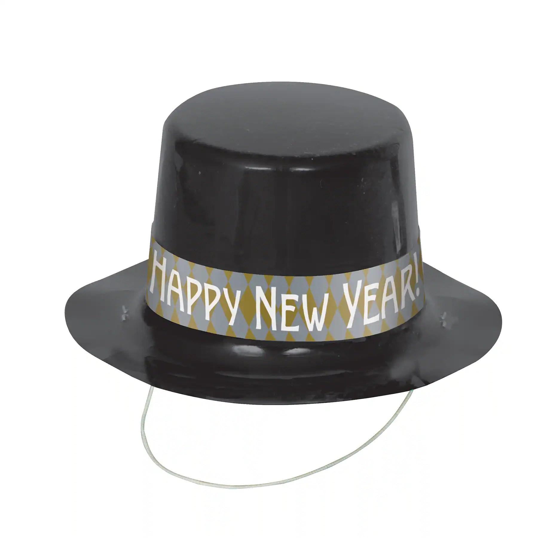new years eve mini