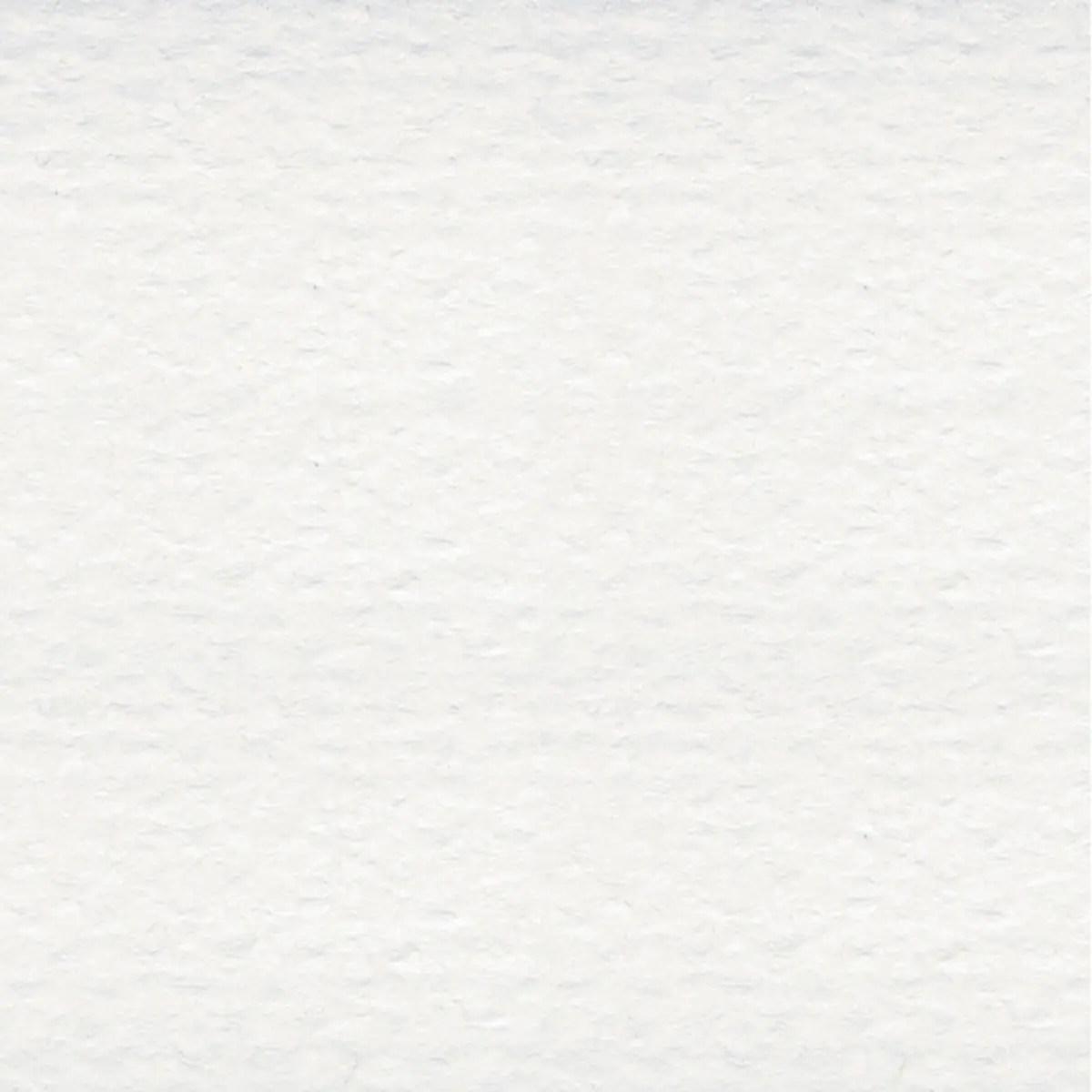strathmore textured paper sheet