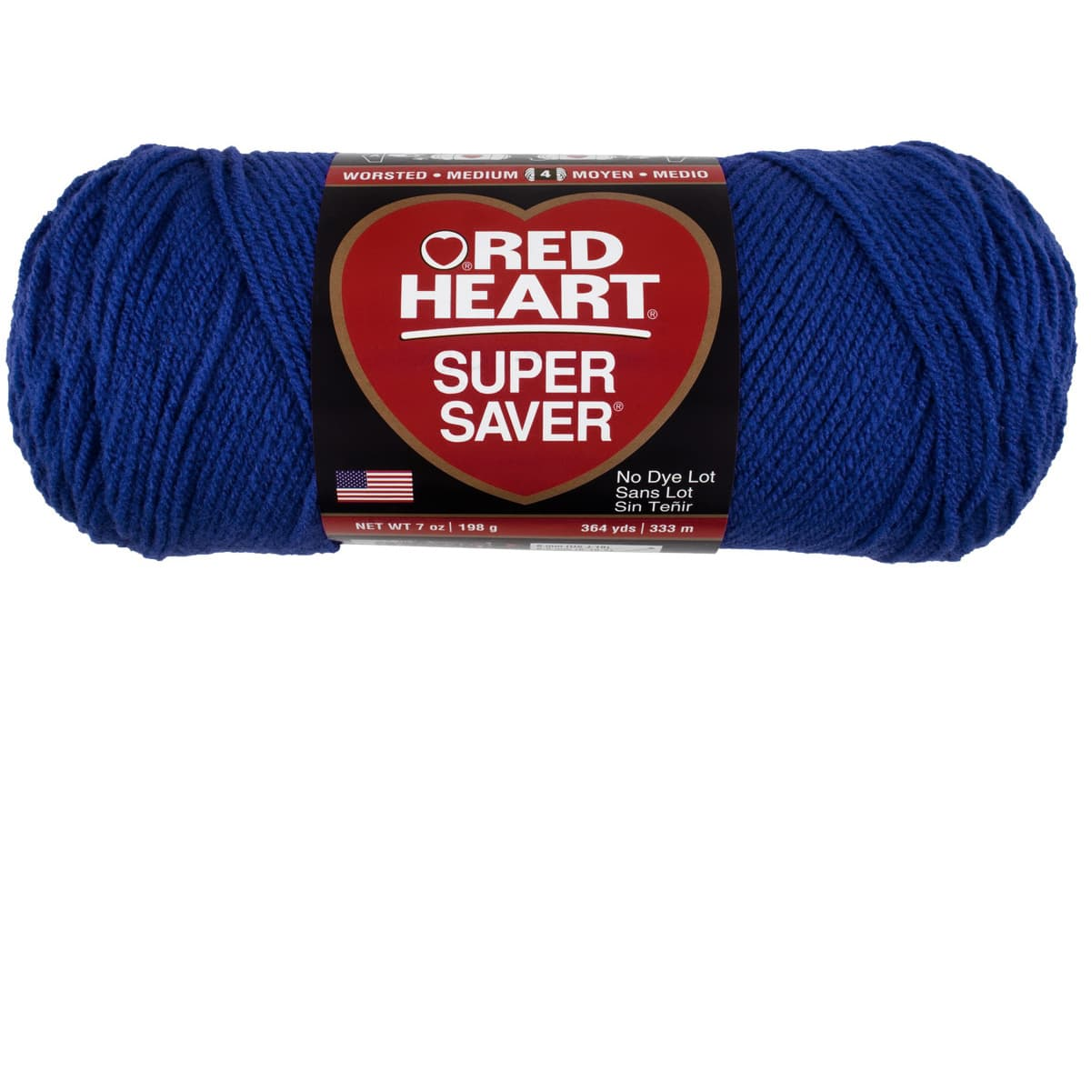 also red heart super saver yarn solid rh michaels