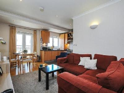 2 bedroom property to rent in london dss welcome. 2 bedroom flat to in north london dss accepted property rent welcome