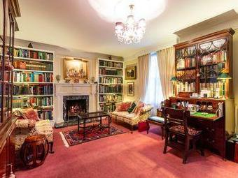 83 Houses And Flats For Sale In Guernsey From Livingroom Nestoria
