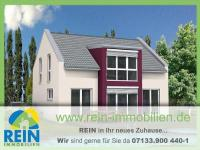 Immobilien zum Kauf in Bad Mergentheim