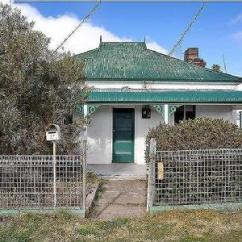 7 Sofala St Portland Cheapest Sofa Online 2 Bedroom Properties For Sale In Lithgow 17 Roxburgh Street Cottage Garden