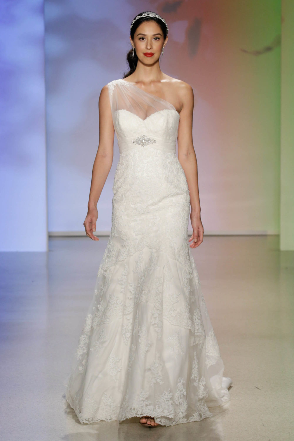 2017 Alfred Angelo