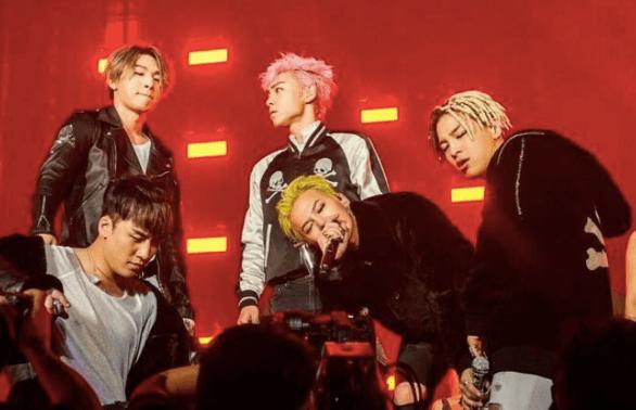 YG要出新男團?!《K-POP STAR 2》亞軍房藝談為確定成員 | YG,新男團 | 名人娛樂 ...