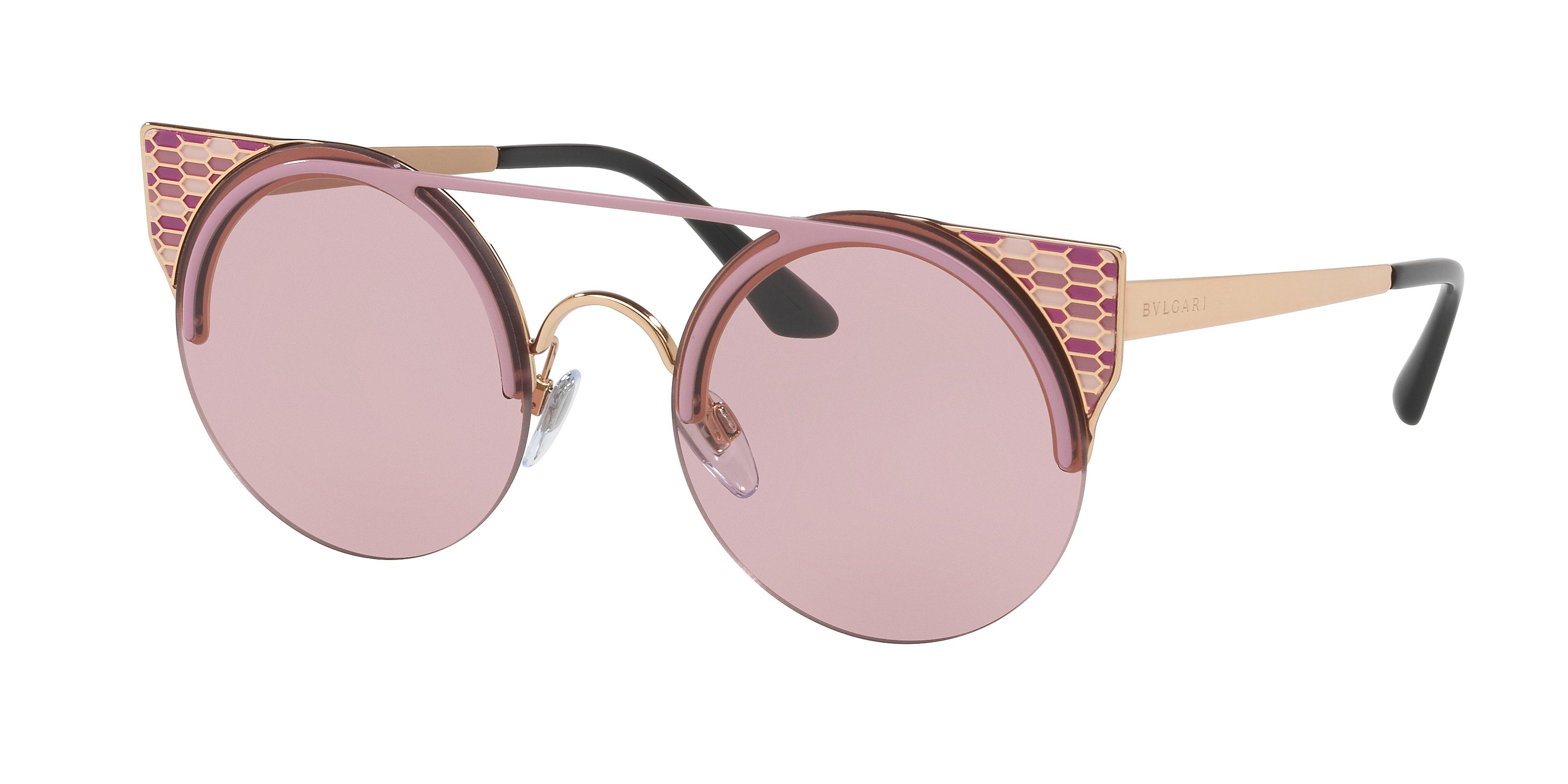 姊戴的不是眼鏡~是時尚!素顏有它去倒垃圾也時髦   眼鏡,時尚,流行,修飾,潮流   美人計   妞新聞 niusnews