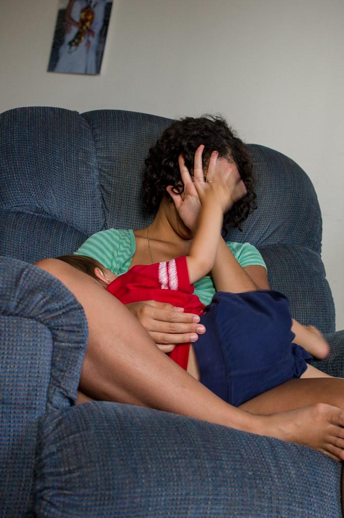 寶貝長牙後餵奶變惡夢?嬰兒咬奶時可以做的3件事   親子妞,親餵,嬰兒,咬奶,奶頭   生活發現   妞新聞 ...