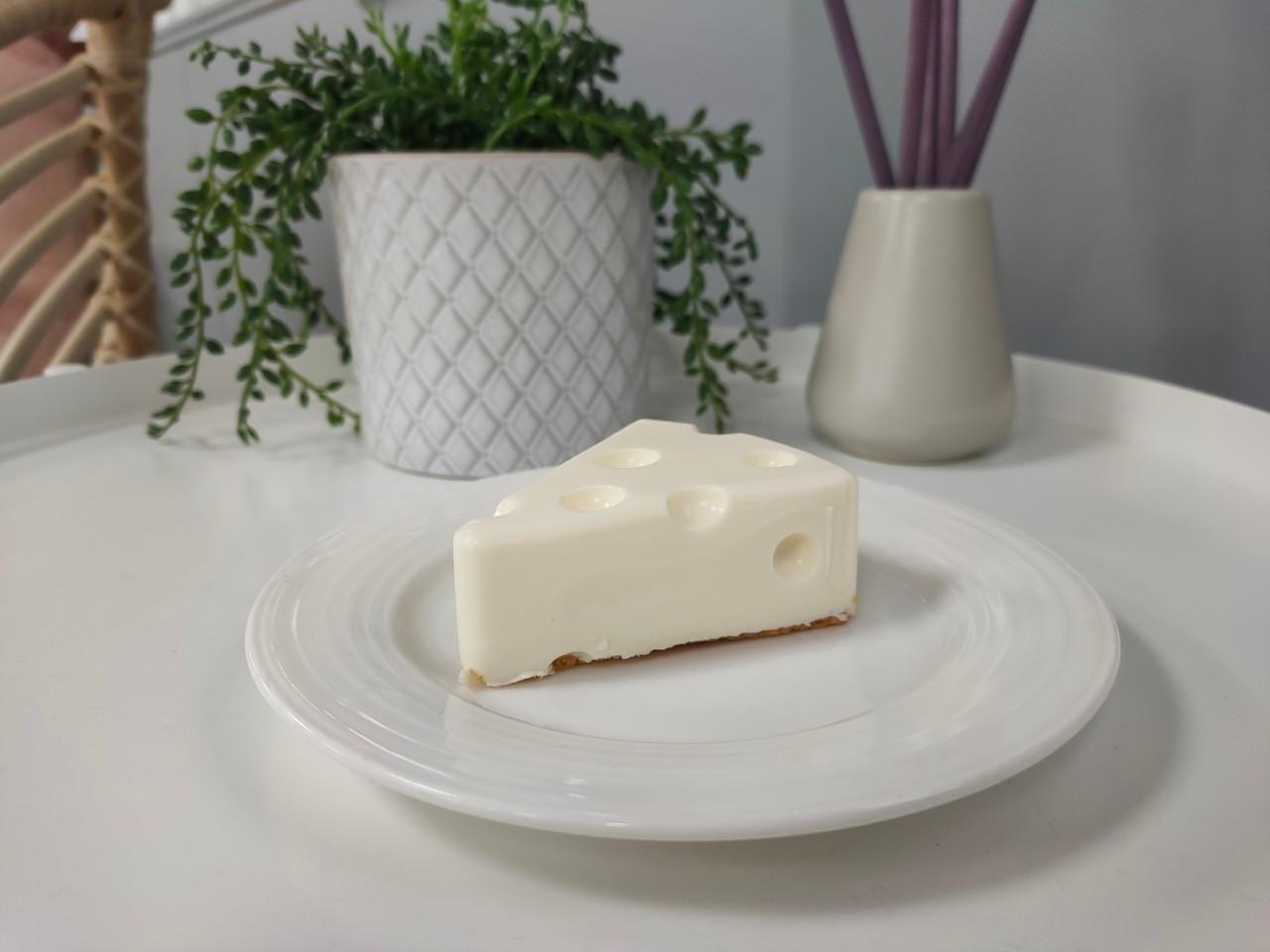 「全聯× kiri」聯手推出6款乳酪甜點!不只蛋糕超好吃,慕斯還真實還原起司本人 | 全聯,We Sweet,kiri,法式 ...
