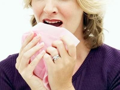 換季口乾舌燥不用怕!醫師教你從中藥下手改善乾咳   健康醫療網、秋天、喉嚨、乾癢、口乾舌燥   美人計 ...