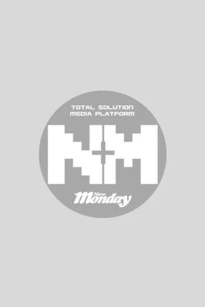白色波鞋07