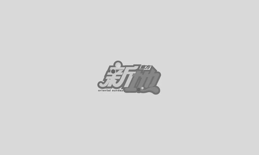 另類方式參與馬拉松! 中國大媽瘋搶補給站物資 | 生活 | 東方新地