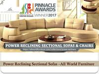 sofasworld showroom sofa base repair search recliners plurk leather sectional with power recliner
