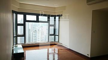 PALATIAL CREST (輝煌豪園)   香港租屋租樓 搵樓買樓 Regent