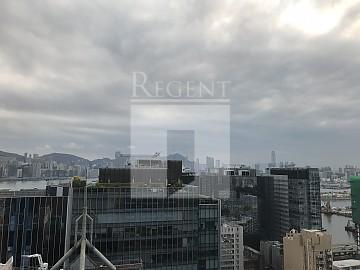 RYKADAN CAPITAL TOWER (宏基資本大廈)   香港寫字樓出租 寫字樓出售 Regent