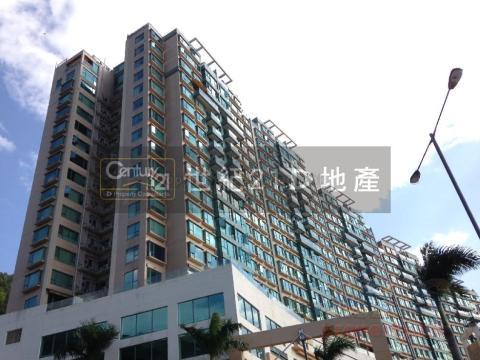 香港豪宅網