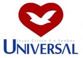 Pedido de oração igreja universal