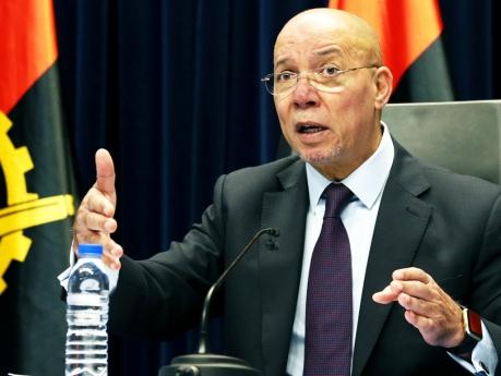Angola: Cerca de dez milhões de cidadãos sem registo