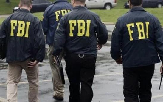 FBI investiga gigantes da indústria mundial