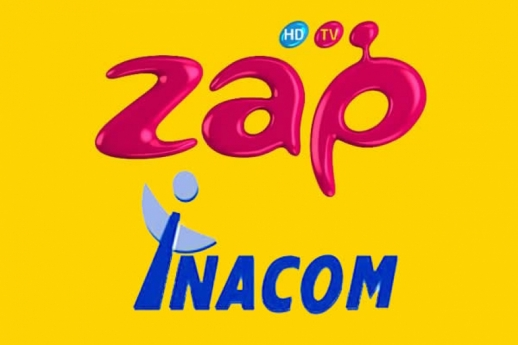INACOM obriga ZAP a ressarcir clientes