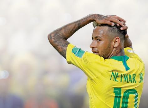 Acusações a futebolistas acabam quase sempre sem condenações