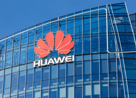 Huawei já vende na China mais que a Apple no mundo