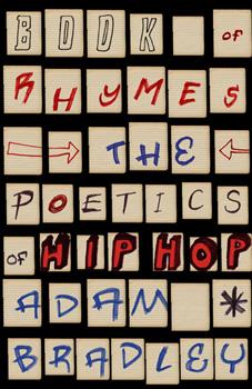 Is Hip-Hop poetry? - City Brights: Dean Rader