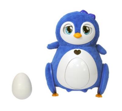 Penbo Penguin