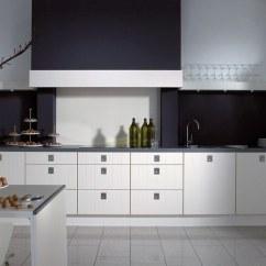 Fall Kitchen Decor Gray Tile 秋季厨房风水禁忌健康生活必备小常识 上海装修 上海房天下 1