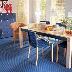Unique Kitchen Tables Aid Products 木质餐桌的保养方法 家居知识 房天下家居装修