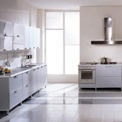 How Much To Reface Kitchen Cabinets 独家 橱柜价格怎么算橱柜价格多少钱一米 家居知识 房天下家居装修 橱柜价格怎么算