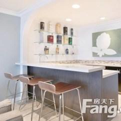 Kitchen Bar Designs Virtual Designer 独家 吧台可以与厨房结合做吗吧台与厨房结合装修方法 家居知识 房天下