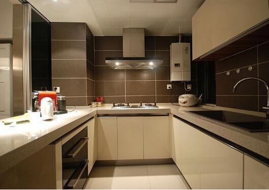 colors for kitchens kitchen cabinets design software 必读 厨房用什么颜色好厨房颜色搭配技巧 家居知识 房天下家居装修 厨房用什么颜色好