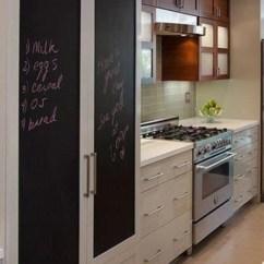Fall Kitchen Decor Sears Tables 秋季厨房装修15个创意设计效果图助你爱上厨房装修 家居知识 房天下家居装修