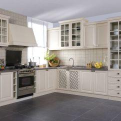 Buy Kitchen Cabinets Chalkboard 选购整体厨柜6要点放心橱柜买回家 房天下装修知识 整体橱柜品牌
