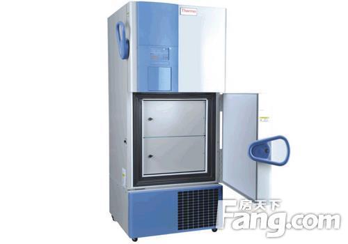 lowes kitchen stoves taupe painted cabinets 冰箱低温补偿是什么意思 冰箱低温补偿开关如何使用 房天下装修知识