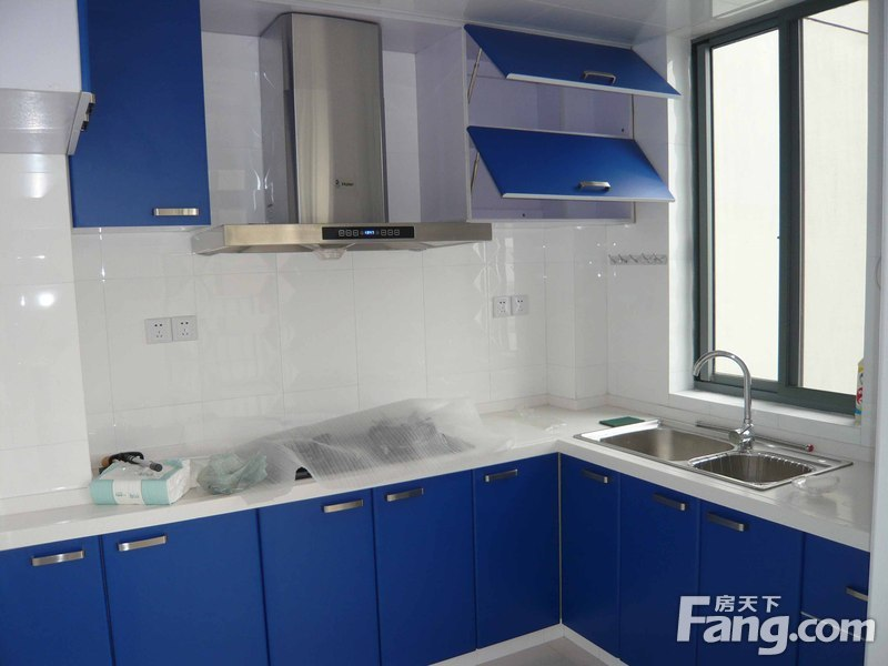 mdf kitchen cabinet doors two tier drawer organizer 橱柜门板材料有哪些以及它们的优缺点 房天下装修知识