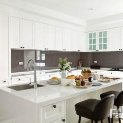 Ikea Kitchen Countertops Upgrades 石英石台面尺寸厨房设计 Www Thetupian Com 厨房台面宽度多少合适厨房台面宽度设计注意事项jpg 800x536 石英石台面