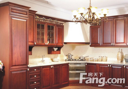 new kitchen cabinet doors round table and chairs set 橱柜柜门一般多宽 橱柜柜门的尺寸是多少 房天下装修知识 新厨柜门