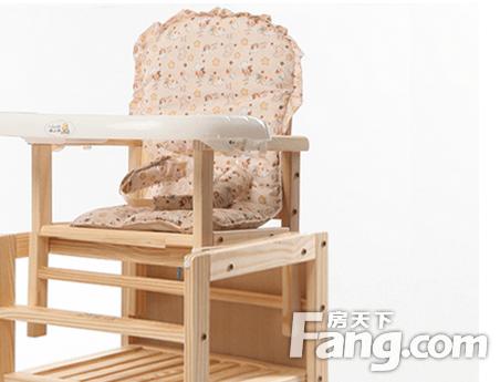 distressed kitchen chairs rustic lighting fixtures 儿童餐桌椅怎么选 儿童餐椅对宝宝有那些帮助 房天下装修知识