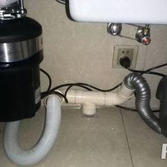 Kitchen Trash Space Saving Ideas 什么是厨房垃圾处理机及操作方法厨房垃圾处理机价 房天下装修知识 什么是厨房垃圾处理机及操作方法厨房垃圾处理机价格大概多少