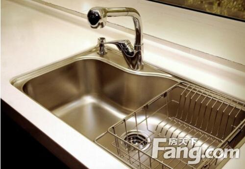 rustic kitchen faucets resurfacing 换厨房水龙头 换厨房水龙头价格表 品牌 图片 官网报价 旗舰店 厂家 房 怎样换厨房水龙头 水龙头选购技巧是什么