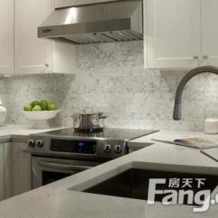 Kitchen Cabinets.com 24 Stools For The 厨房灶台用什么材料好厨房灶台材料怎么选择 房天下装修知识 厨房灶台用什么材料好